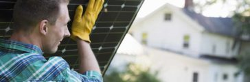 Solar Panel Buying Guide
