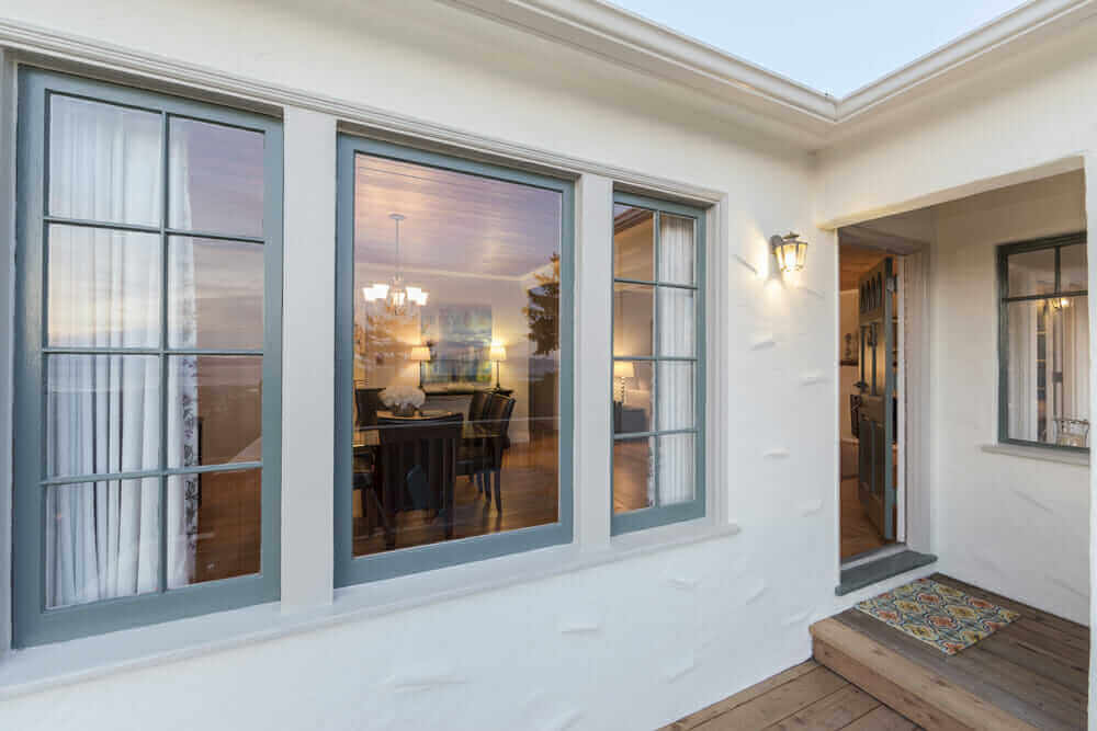 2021 Replacement Windows Buying Guide | How to Choose | Modernize