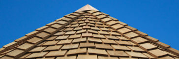 Ask an Expert: Some Information about Materials from a Roofing Supplier
