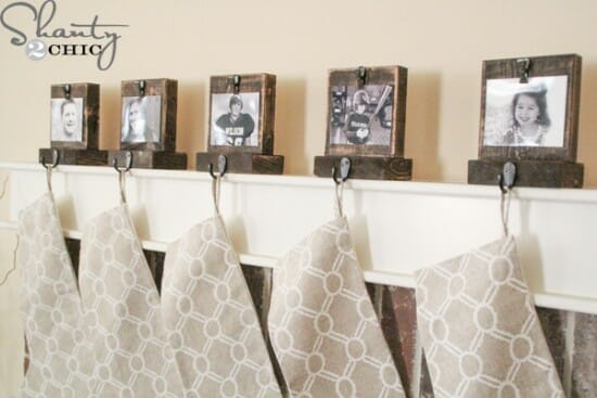 DIY-Wood-Stocking-Hangers