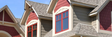 Cost of Dormers for Your Home