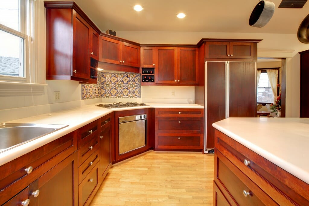 Kitchen Remodel Ideas And Inspiration For Your Home