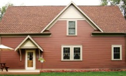Seamless Steel Siding Pros and Cons