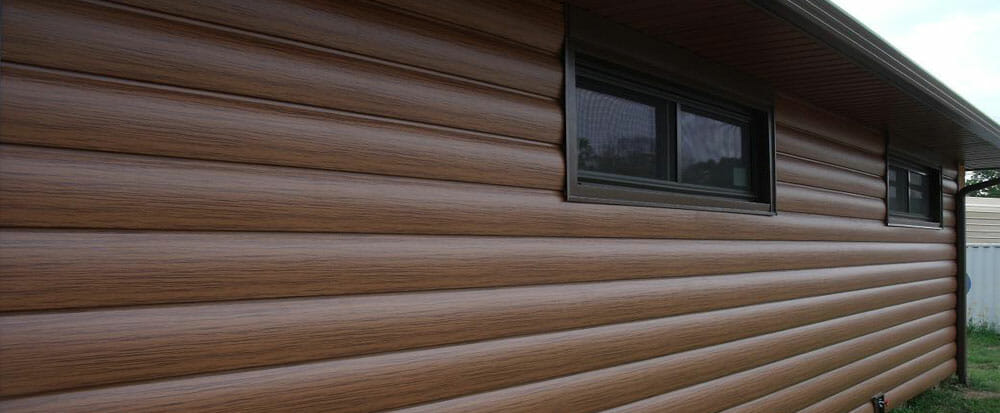 Seamless Steel Siding Pros And Cons Modernize