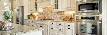 Stand-Alone Vs. Wall Ovens