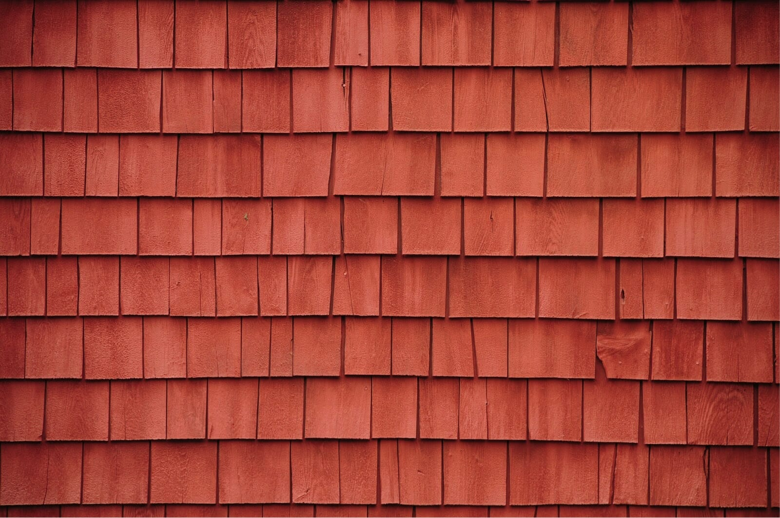 Comparing the quality and costs of siding modernize for Wood look siding