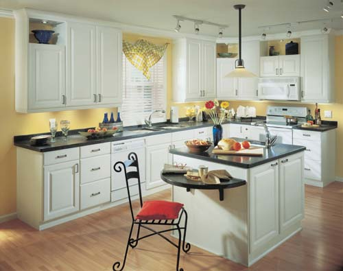 Mill S Pride Kitchen Cabinets Modernize