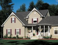 royal-vinyl-siding