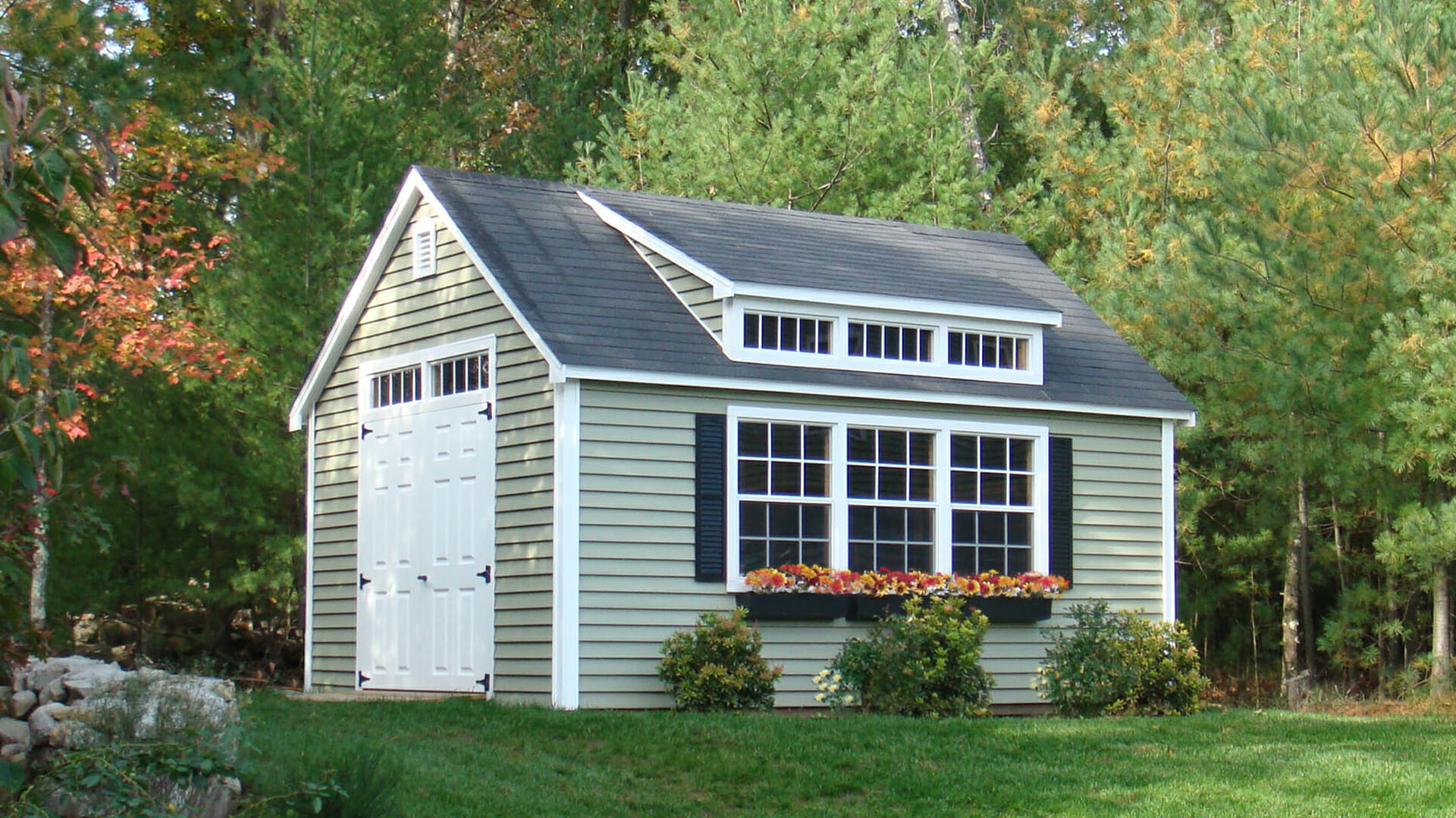 Dormer Costs Different Types Of Dormers Modernize