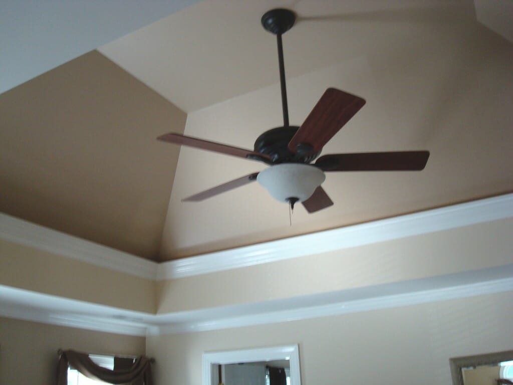 tray ceiling 2