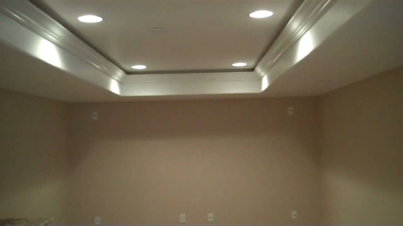 Https Modernize Com Home Ideas 17756 Tray Ceiling Designs