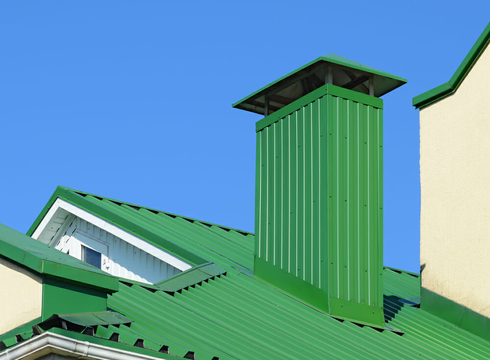 How Much Does Metal Roofing Cost Modernize