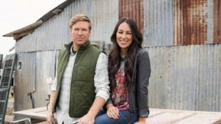 Page-HGTV-Joanna-ChipGaines-0115