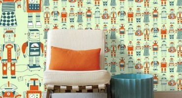 2016 Kids' Bedroom Trends