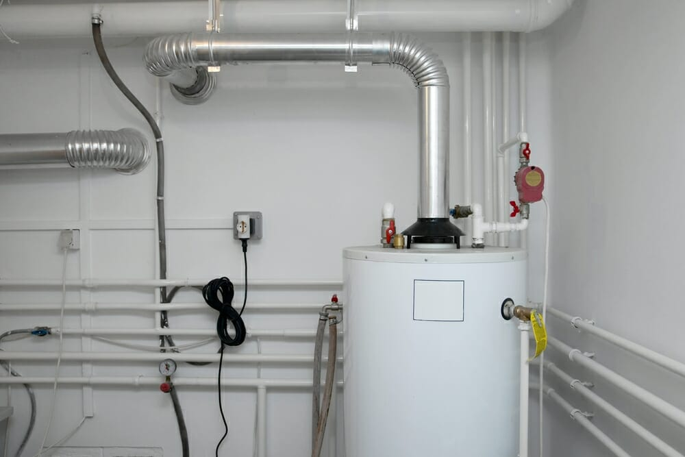 How Much Does a Gas Furnace Cost? - Local Installation ...