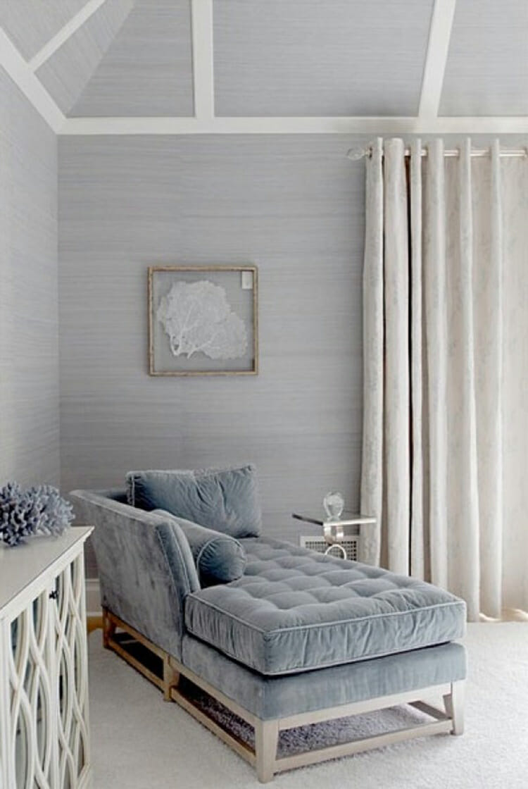 window treatments-kiss, modernize.com