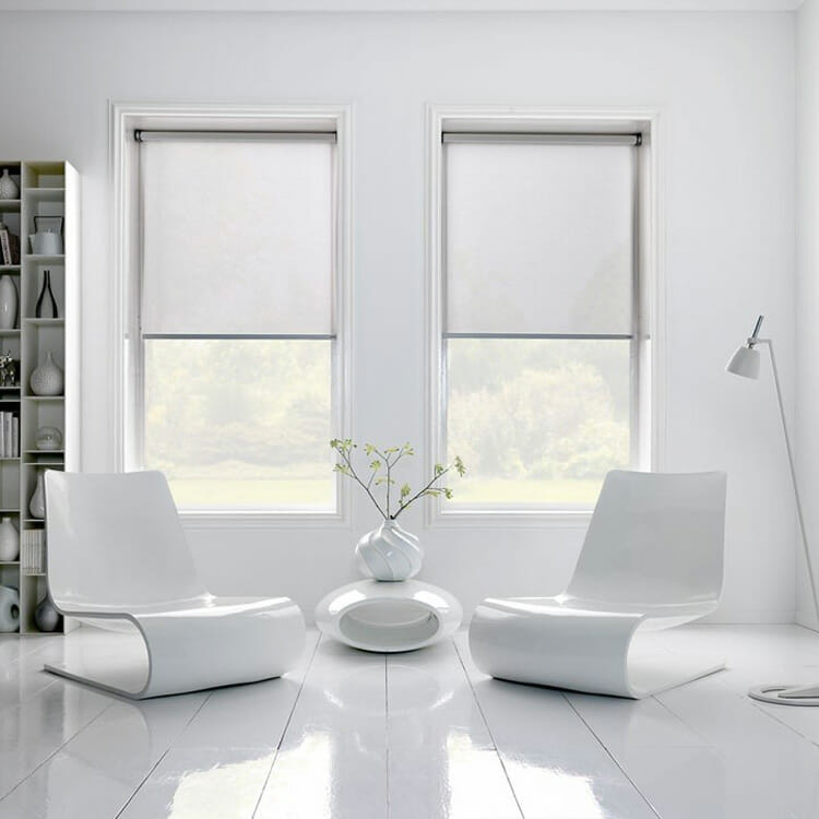 window treatments modernize.com 10