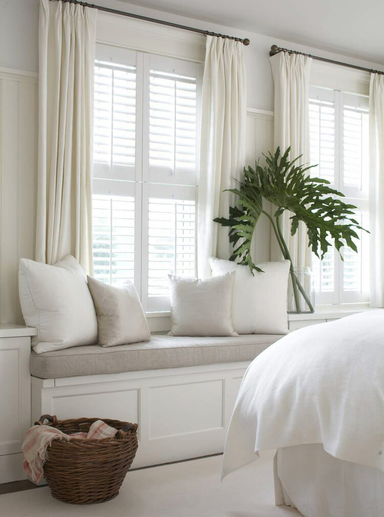 window treatments modernize.com 11