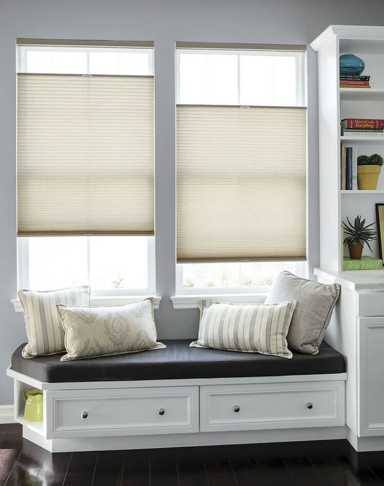 window treatments modernize.com 13