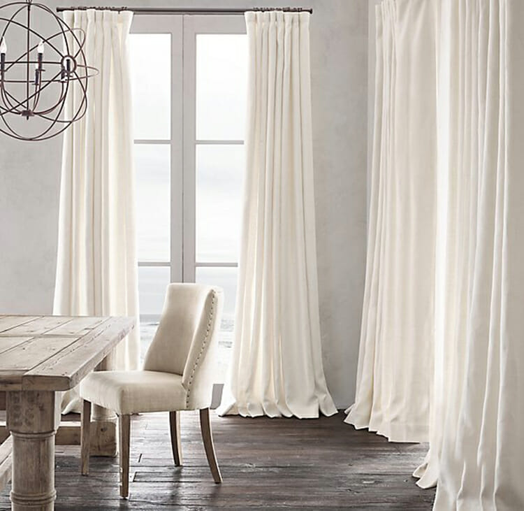 window treatments modernize.com 17