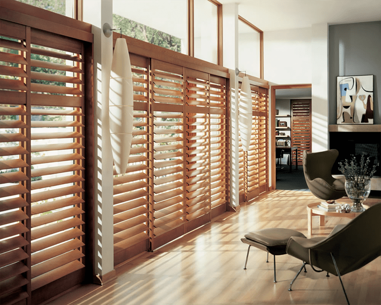 window treatments modernize.com 22