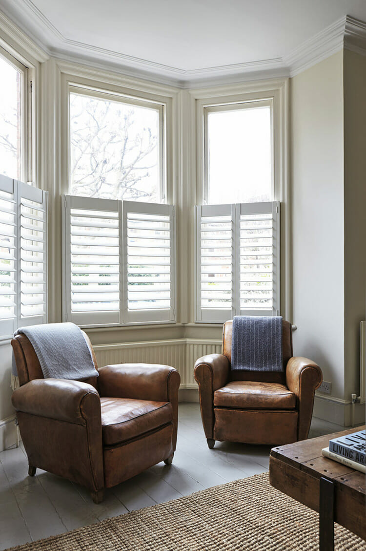 Window treatment ideas for your home for Window treatments 2016