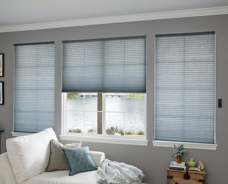 window treatments modernize.com 7