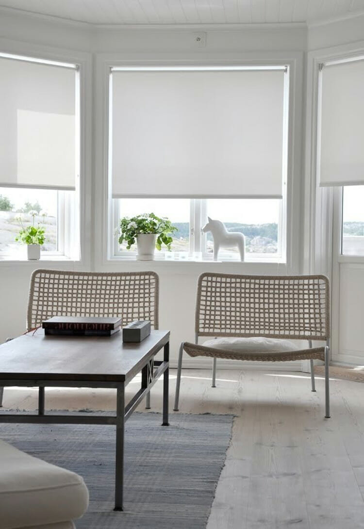 window treatments modernize.com 9
