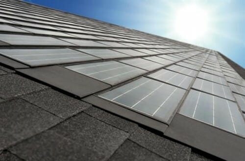 dow solar shingles costs