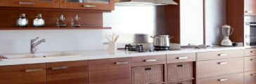 10 Ways to Save Money on a Kitchen Remodel