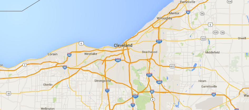 Cleveland, OH roof repair & replacement