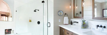 5 Easy DIY Bathroom Upgrades That Will Surprise You