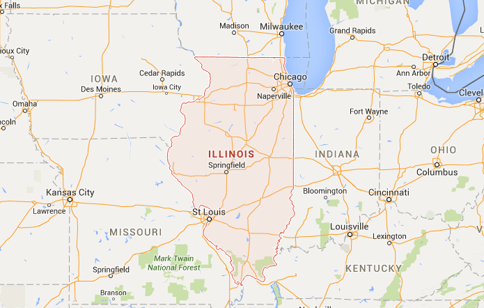 roof repair in illinois