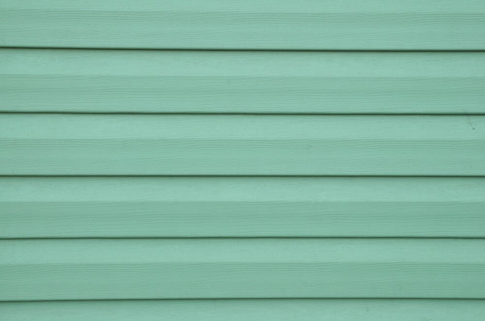 Can Vinyl Siding Be Painted Modernize