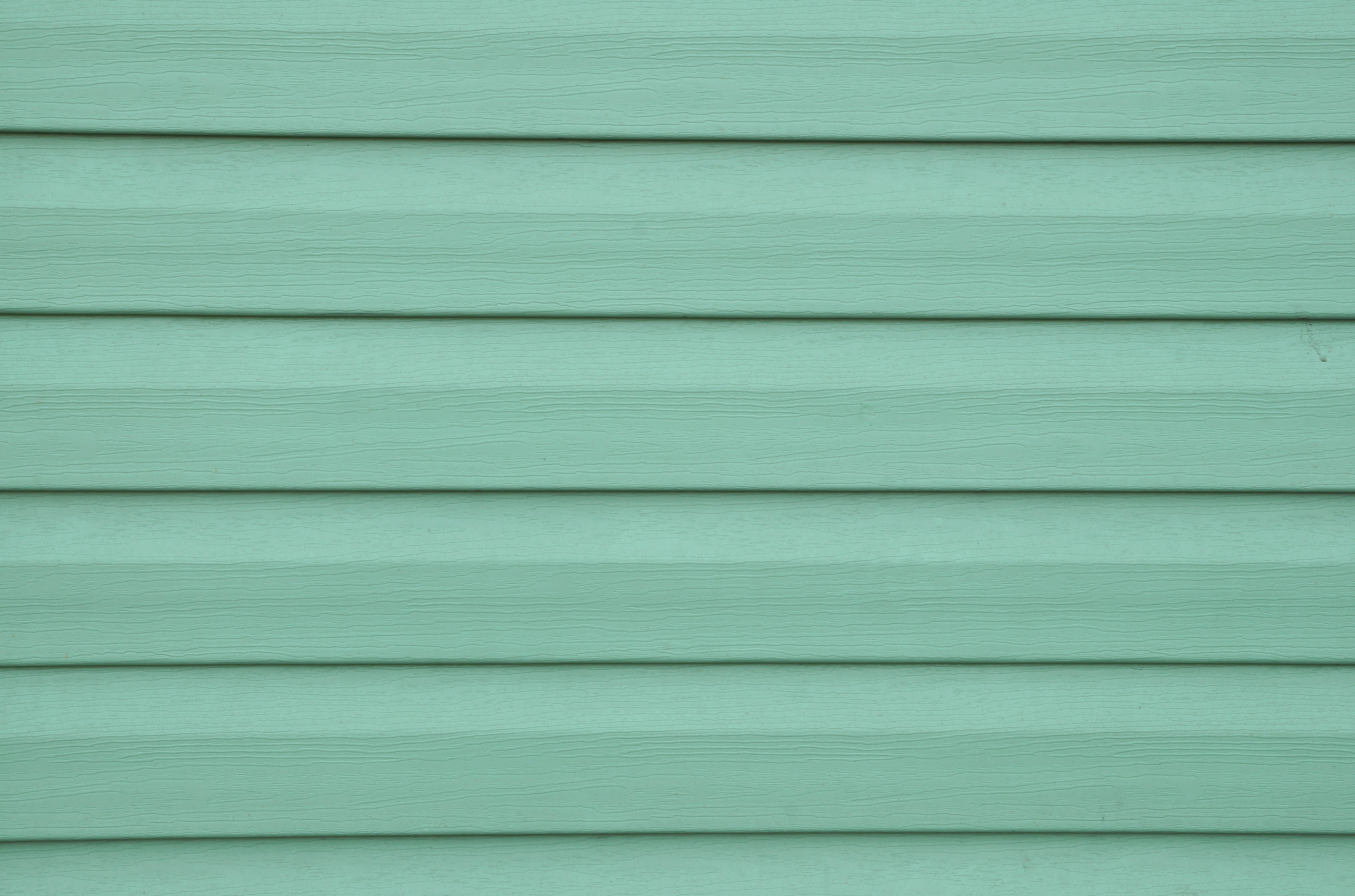 shutterstock-Vinyl-Siding-16 Painting A Mobile Home Roof on painting mobile home wall, painting mobile home doors, painting mobile home porch, painting mobile home interior, painting mobile home kitchen, painting mobile home ceiling,