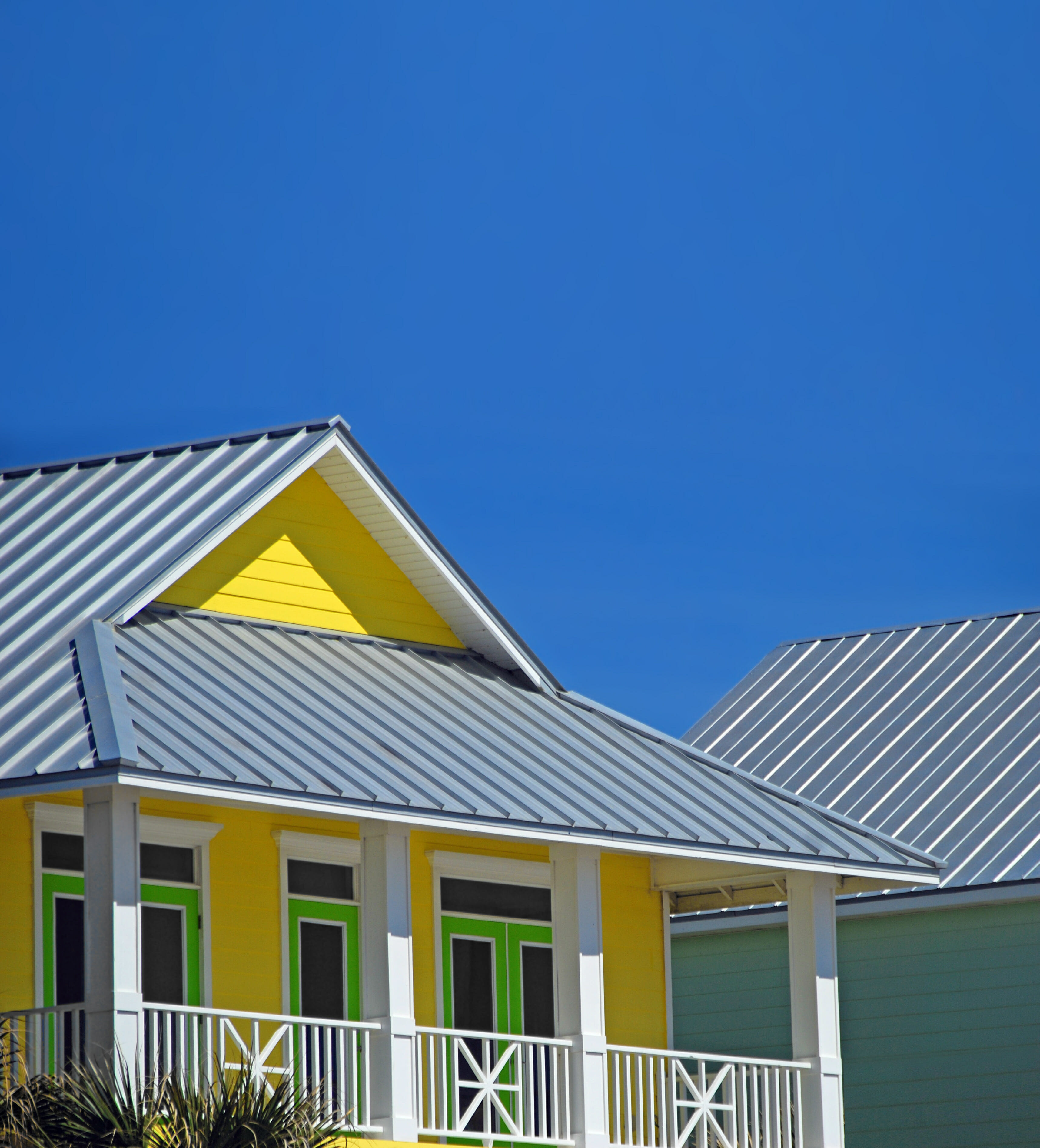How Much Does Tin Roofing Cost Modernize