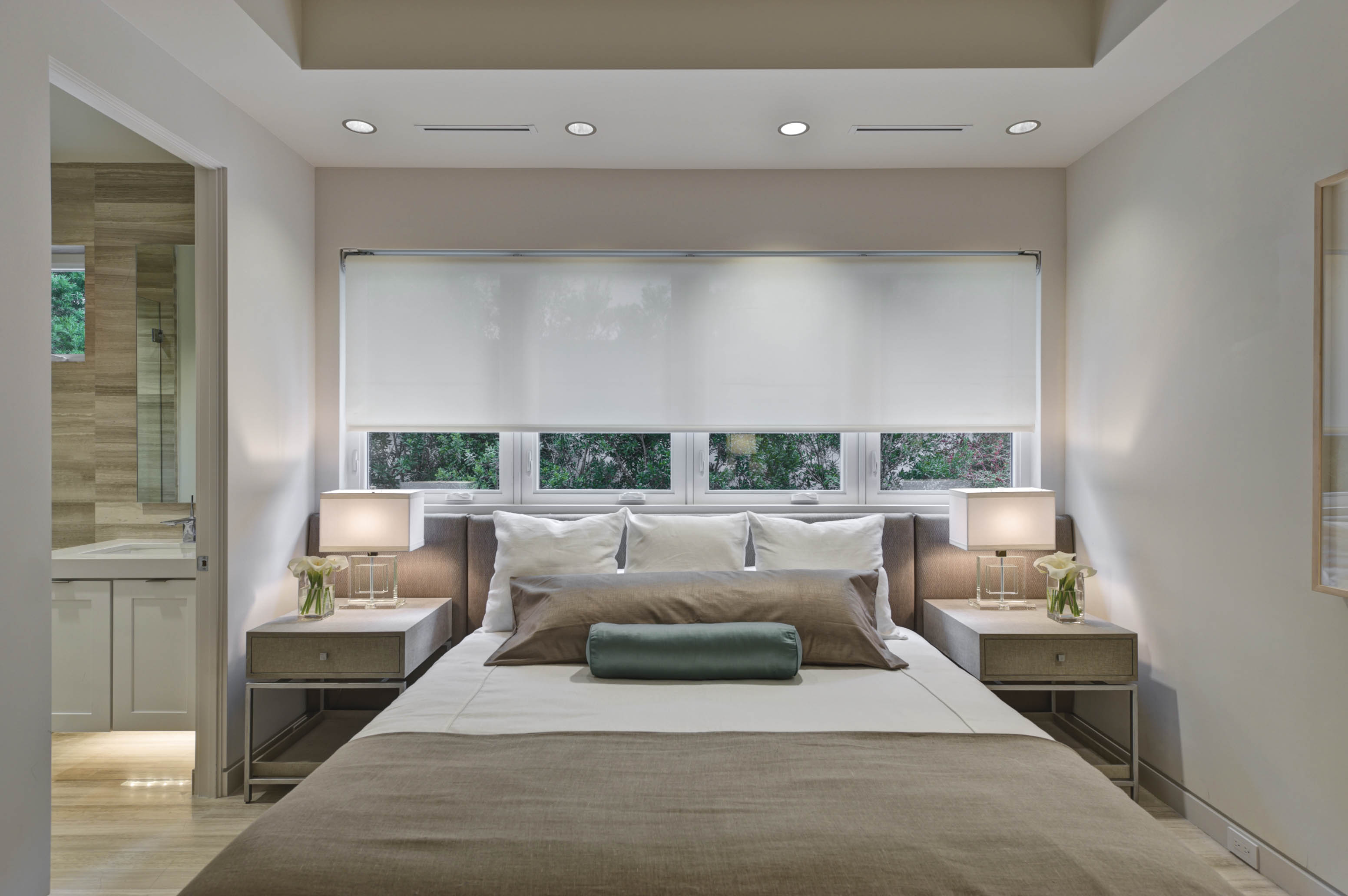 save energy at home with led lighting modernize - Incorporating Leds Into Interior Design