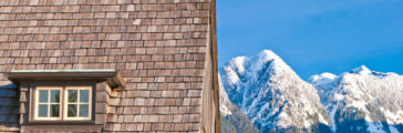 Ask an Expert: How to Increase the Lifespan of Your Roof
