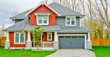 House Siding Costs Calculator - Installation Costs - 2019