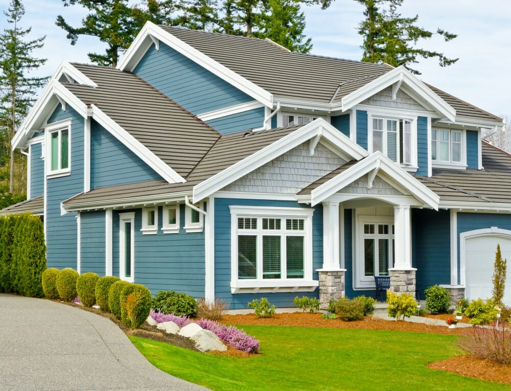royal home siding compare prices save modernize