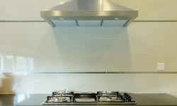 Everything You Need to Know About Range Hoods