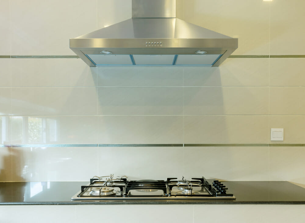 Range Hoods Product ~ Everything you need to know about range hoods modernize