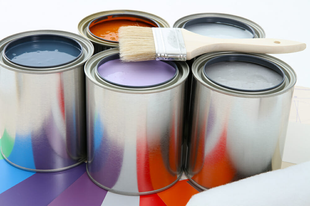 And Also In Standard Eggshell Glossy Semigloss Finishes You Can Select No Voc Water Based Stains Paint Strippers Too