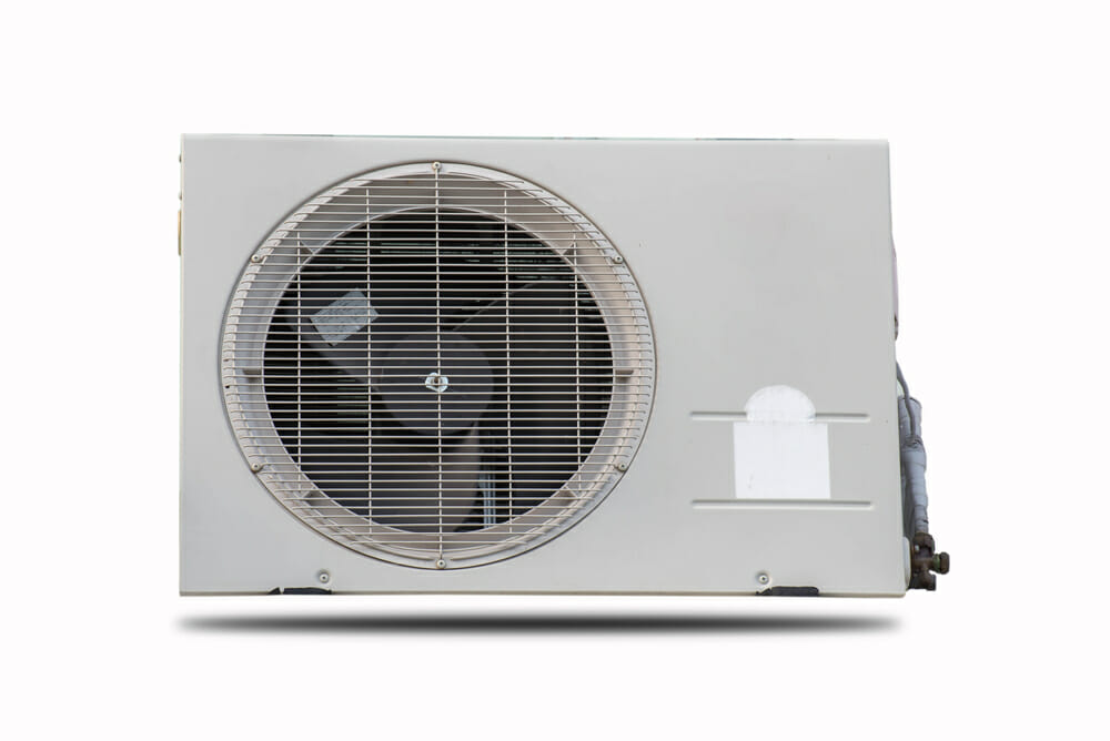 Pros and cons of different types of ac units modernize for 1200 btu window unit