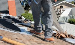 The Pros and Cons of DIY Roofing