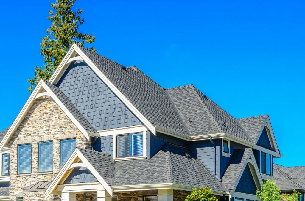 roofing-header-img