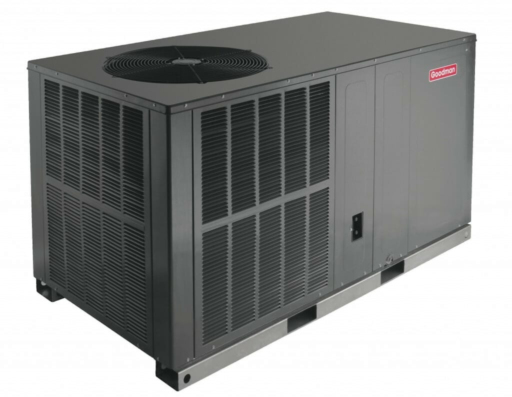 Your Guide to Split or Packaged HVAC System Modernize