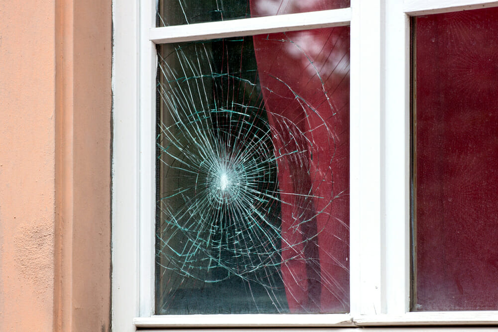 replace windows glass