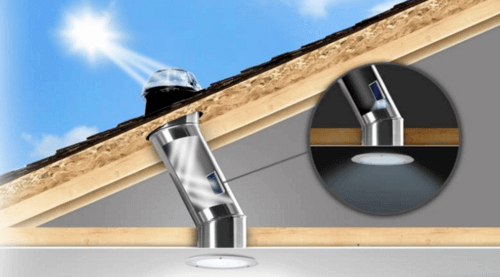 skylights-vs-solar-tubes-58db9489a9db3