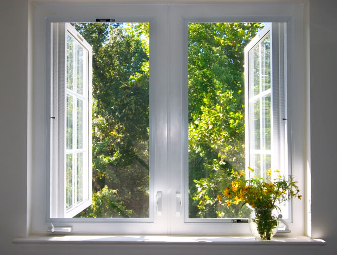 Milgard Windows Prices 2020 Buying Guide Modernize